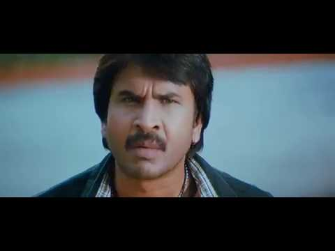 индиски кино на русскам