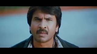Дорогая 2010 Индийский кино  Подписывайтесь на канал