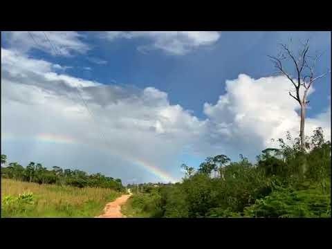 Irmandade Polimata - Cruzeiro do Sul / Acre