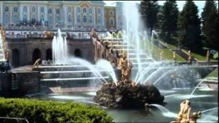 Russka Video.mov