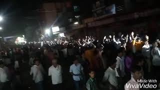 Shivjayanti jath  ।।shivaji peth