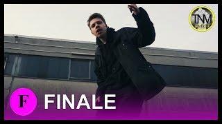 TNM S2 | FINALE | RECER (ft. Reka) vs. SCHNUPFTABAKMANN