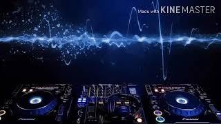 House Music - Tak Rela
