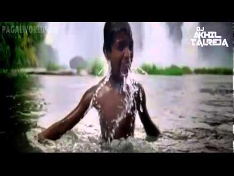 Vande Mataram  - Aap Mix (DJ Akhil Talreja Ft. Arvind Kejriwal) Full HD(PagalWorlds.in)