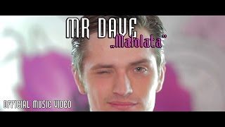 MR DAVE - Małolata (Official Video) Thumbnail