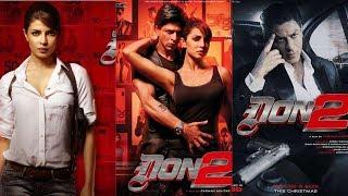 Video film india shah rukh khan 2011 bahasa indonesia download MP3, 3GP, MP4, WEBM, AVI, FLV September 2019