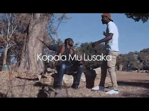 Download KOPALA VS LSK BEEF IPITILILE
