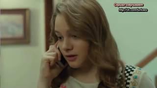 Прилив 25 серия (русская озвучка)