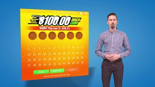 Pch Lotto Real Cash Jackpots Wiki - Woxy