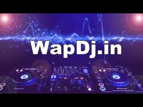 Ajke Rate Eso Sapoth Kori Super Pad I 2017 New Dj Remix Songs I New Bengali Dj REmix Songs Full HD