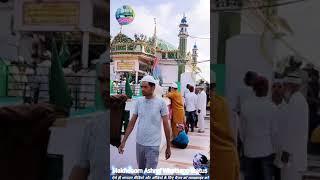 New Makhdoom ashraf whatsapp status video by kichocha sharif dargah video makhdoom ashraf qawwali