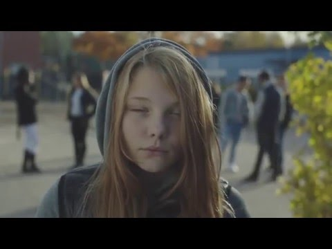 Dear Daddy Ad |  Never tolerate violence against women