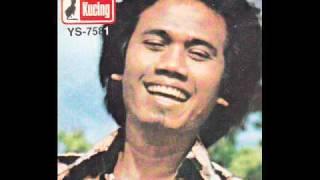 Eddy Silitongga - Bunga Tanjong