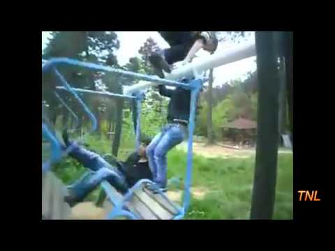 Fail compilation January 2012