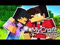 We Were Built To Last | MyCraft Minecraft Village [Ep.3]
