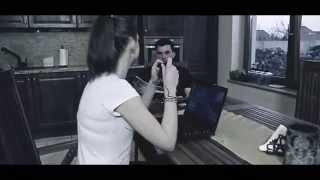 Teledysk: Big Up Crew - Nie mówię cześć (prod. Expe) OFFICIAL VIDEO