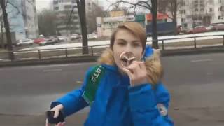 май дик из биг ((Кирилл Васильченко))