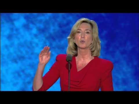 Former Mass. Lt. Gov. Healey: Romney