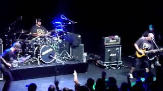 Suicidal Tendencies-smash it-Magny File7-2013-10-11