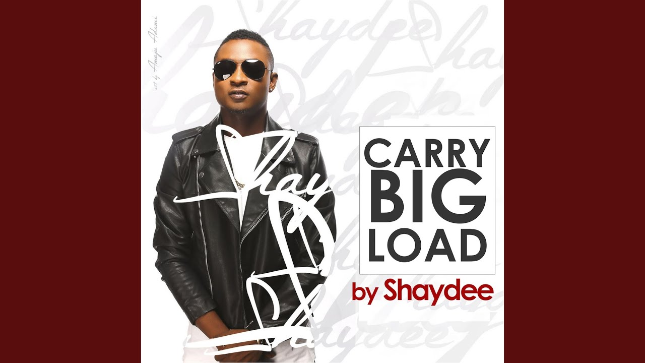 Download Carry Big Load