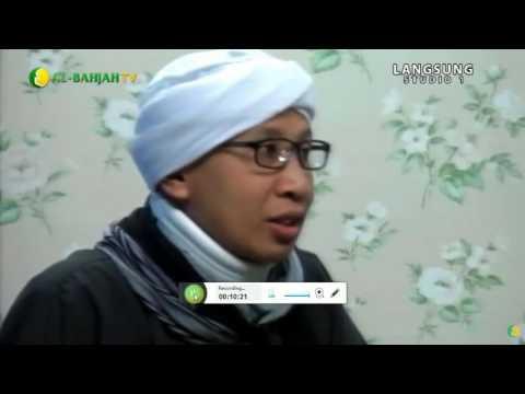 kajian-islam-|-buya-yahya-|-cara-mendidik-anak-usia-dini-(0-7-tahun)