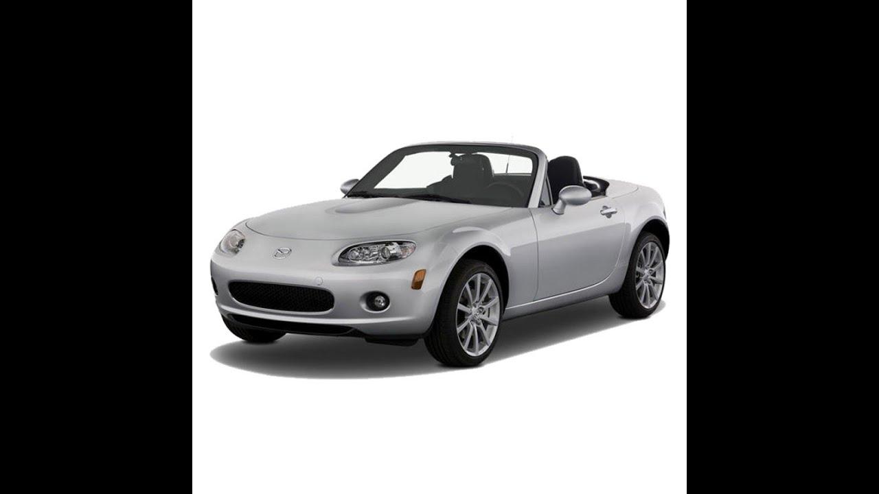 Mazda Miata Mx 5 Wiring Diagrams Wiring Diagram Show Show Emilia Fise It