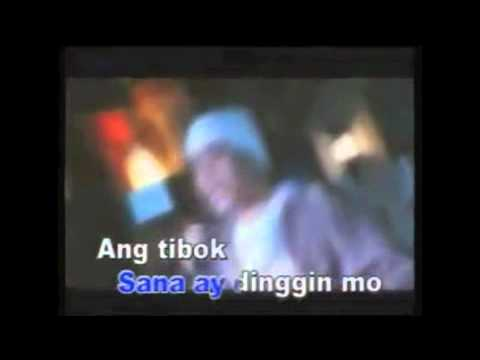 Hinahanap ng puso Gloc-9 - Music Video + lyrics + translation