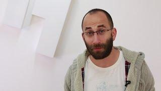 Михаил Местецкий — о фильме «Тряпичный союз»