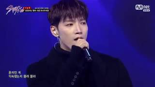 171219 Stray Kids EP10 - Jun. K Cut jun.k 検索動画 22