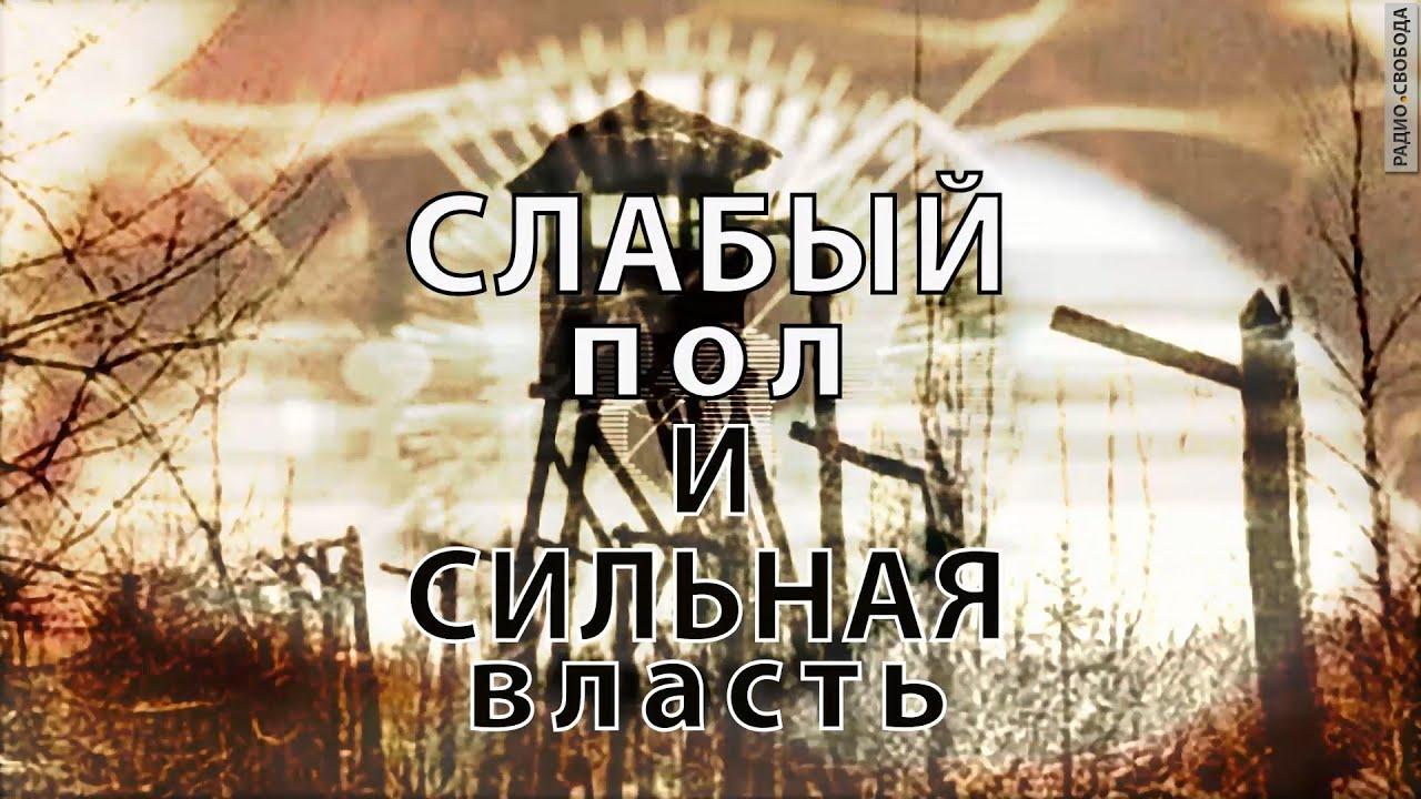 Evenimente în România | Ministry of Foreign Affairs