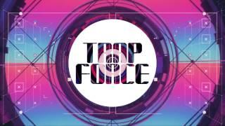 Avae - Daydream (Trap Force Remix)