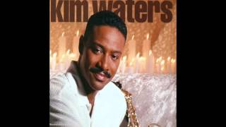Mr Smooth-Kim Waters-1999