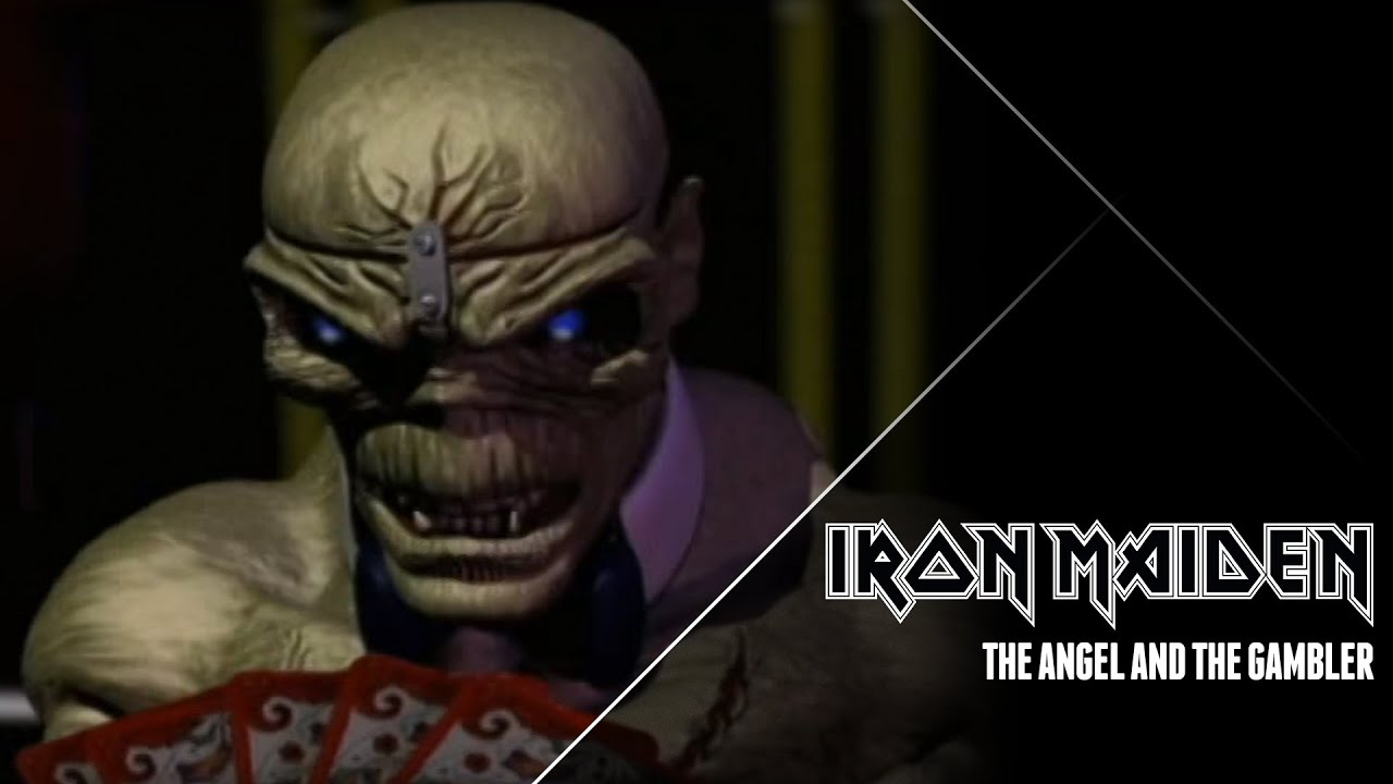 iron maiden doctor doctor mp3 free download