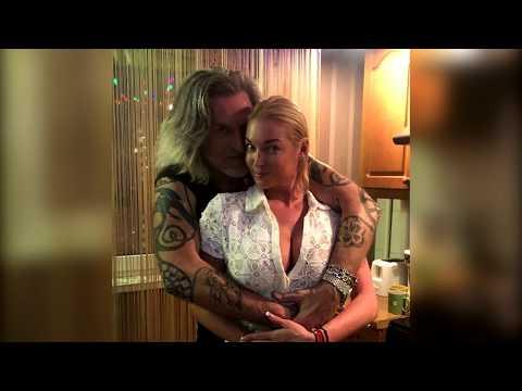внебрачные порно фото жены джигурды этот период необходимо