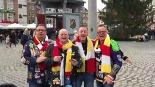 Oeteldonksche Vriendenclub van Elluf - Mag Ik Dan Bij Jou
