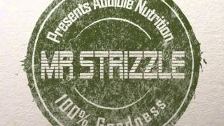 Soulful Gospel House Mix 2014   Mr Strizzle Presents Audible Nutrition MIX5 A2