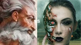 A timely liberating pawn break in all Neural Network Chess battle! DeusX vs Leela - TCEC 13 Rd 26