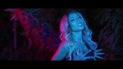 DJ Sava x Hyenas x Mandinga x Yasiris x MWolf - BOA (Official Video)