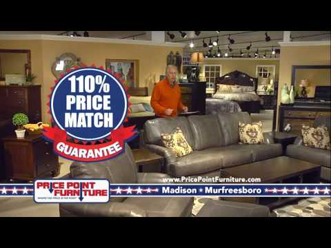 Price Point Furniture Presidents Day 2016 Youtube