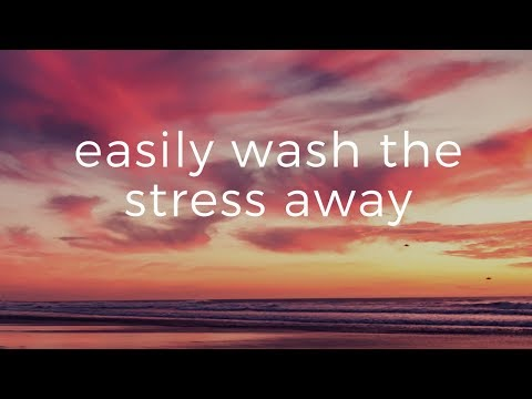 Guided Meditation to Reduce Stress