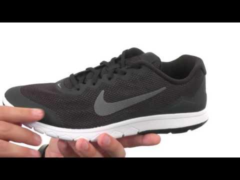 Nike Flex Experience Run 4 SKU:8538460