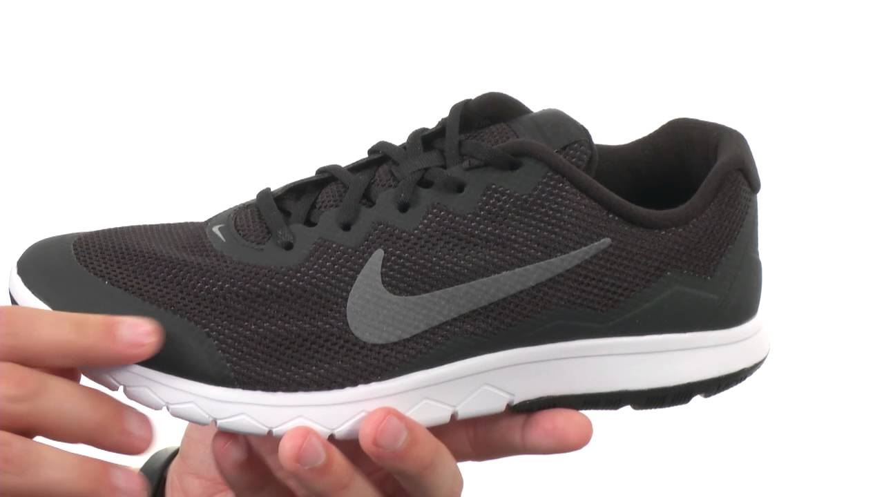perspectiva Paisaje En Vivo  Nike Flex Experience Run 4 SKU:8538460 - YouTube