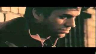 Enrique Iglesias -  Alguien Soy Yo[Official Video Music]