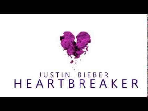 Justin Bieber - Heartbreaker (Official Music)