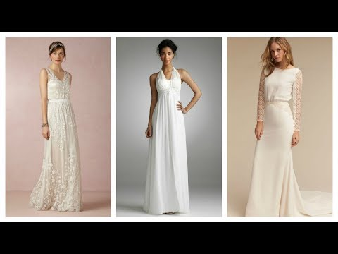 modest-beach-wedding-dresses-|-ideas-&-inspirations