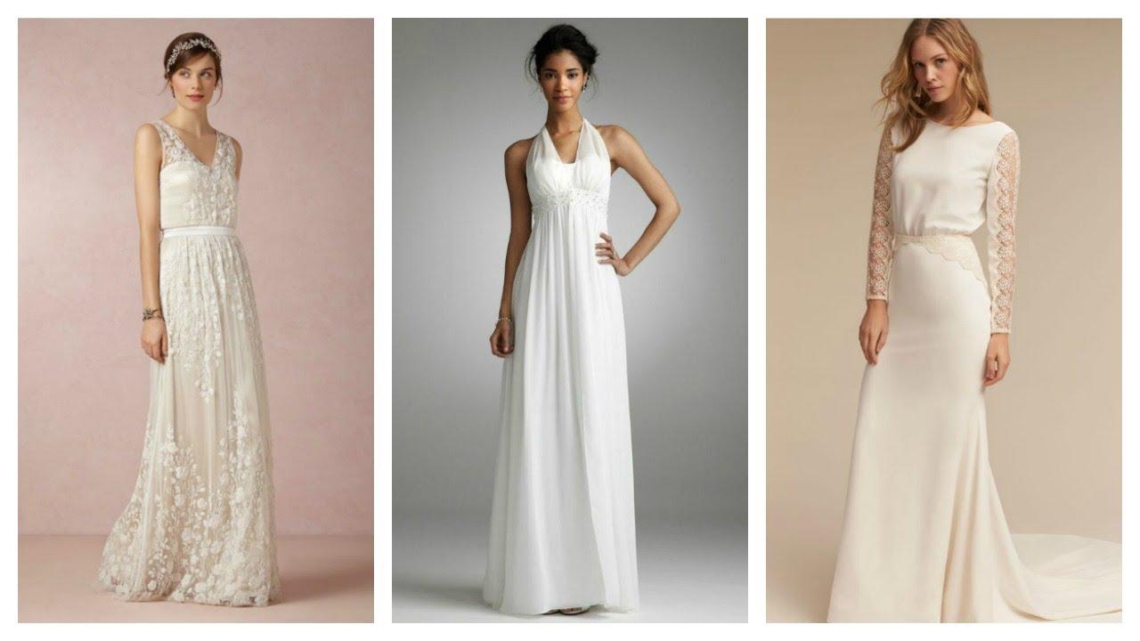 Modest Beach Wedding Dresses Ideas Inspirations Youtube,Stella York Wedding Dresses Uk Stockists