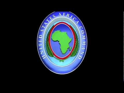 """AFRICOM Now """"U.S. Army Africa hosts Theater Army Security Cooperation Conference"""""""