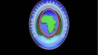 "AFRICOM Now ""U.S. Army Africa hosts Theater Army Security Cooperation Conference"""