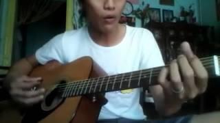Liên Khúc Nhạc Chữ Tình - Chuyện Ba Mùa Mưa - ( Chun Yo Hóc )