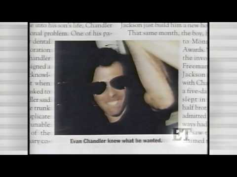 Exposing Michael Jackson Molestation LIES for Dummies: 1993 to Present with RARE footage! HD1080i